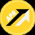 apr-coin