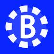 bloc-platform
