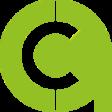 cryptoads-marketplace