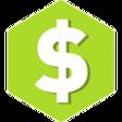 dollar-online
