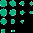 fcoin-token