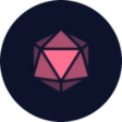 gems-protocol
