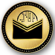 midas-protocol