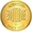 aceh-coin
