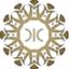 dic-resort-private-token-offering