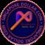 singapor-dollar-coin